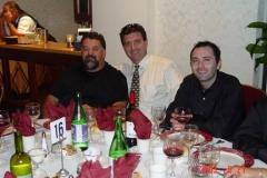 festa21092003_17