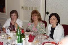 festa21092003_23