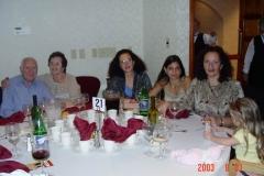 festa21092003_28