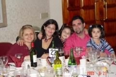 festa21092003_30