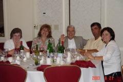 festa21092003_34