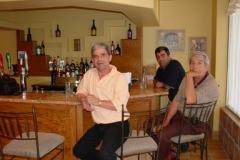 Michele-Nicola-Mario