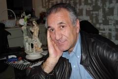 Paolo_Assante