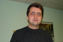 VinAmbrosino