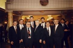 NataleMontese1994_04
