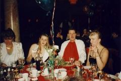 NataleMontese1994_08