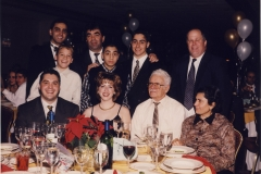 NataleMontese1994_09