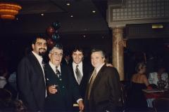 NataleMontese1994_15