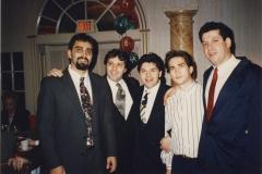 NataleMontese1994_16