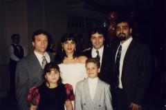 NataleMontese1994_31