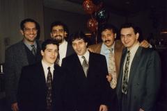 NataleMontese1994_35