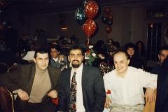 NataleMontese1994_40