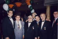 NataleMontese1995_03