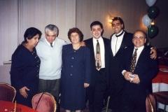 NataleMontese1995_11