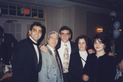 NataleMontese1995_18