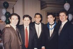 NataleMontese1995_25