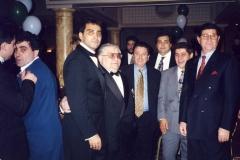 NataleMontese1995_27