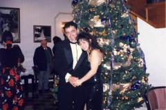 NataleMontese1995_29