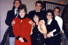 NataleMontese1995_30