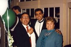 NataleMontese1995_33