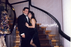 NataleMontese1995_35