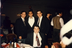NataleMontese1996_08