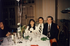 NataleMontese1996_14