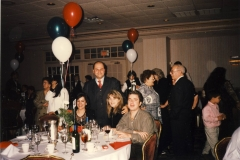 NataleMontese1996_24
