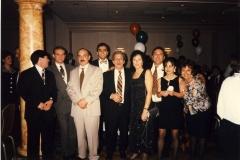 NataleMontese1996_42