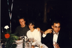 NataleMontese1996_45
