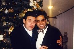 NataleMontese1996_46