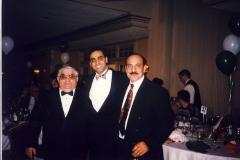 NataleMontese1996_61