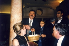NataleMontese1996_63