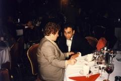 NataleMontese1996_67