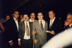 NataleMontese1996_68