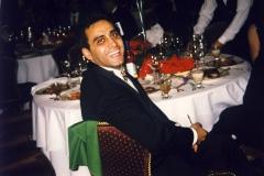 NataleMontese1996_69