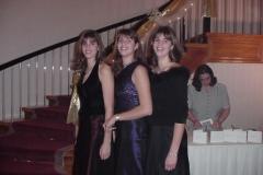 Romanos_Girls