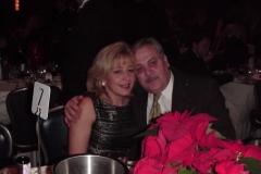 Enzo-Wife