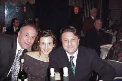 Paolo-Melissa-Marcello