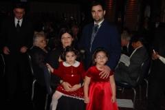 sal_barbieri-family