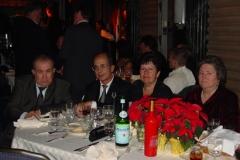 tavolo11