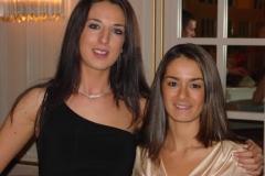 Marianna_e_LuciaCara