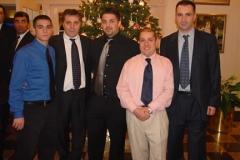 VinnyScotto_e_Family