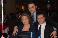 Yolanda-Biagio-Vincenzo