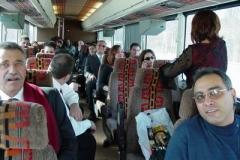 NataleUsa2003-002