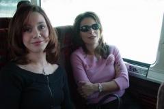 NataleUsa2003-004