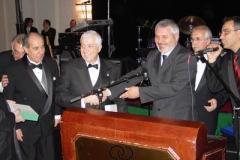 NataleUsa2003-025