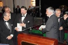 NataleUsa2003-026