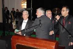 NataleUsa2003-028