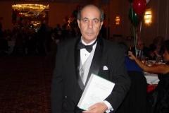 NataleUsa2003-034